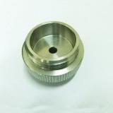 De Precisie van uitstekende kwaliteit CNC draaide het Machinaal bewerken van Draaiend Deel