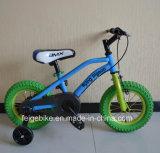 """12の"""" /16の"""" /20の""""単一の速度はからかう自転車の子供のバイクBMX (FP-KDB-17032)を"""