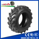 농업 Farm Tire 12.4-28, Top Quality를 가진 Tractor Tire