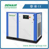 Filtro separador de aceite del compresor de tornillo (DA-18A)