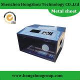 Elektrischer Blech-Herstellungs-Kasten für Maschinen-Schränke