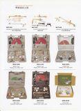 Équipement de soudure et équipement de découpage