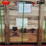 중국 석탄 그룹 호흡 인공호흡기 산소 채우는 펌프