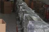 セリウムの公認の高品質5のローラーのホットドッグのローラーのグリル機械