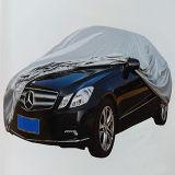 Cobertorパラグラフの自動車かポリエステル車カバー
