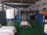 D'usine OEM du sac 5kg 20kg 25kg 50kg de farine tissé par pp directement