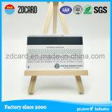 스마트 카드를 인쇄하는 플라스틱 PVC