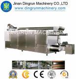 máquina caliente del alimento de bocado del maíz de la venta 2016
