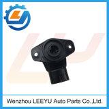 Sensor de posição do regulador de pressão das peças de automóvel para Honda 1342065D00