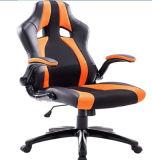 Moderner Büro-Möbel-Spiel-Büro-Stuhl, der Stuhl läuft