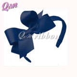 Hair Bow Accessories Flower Kids Hair Bows Tutorial Hair
