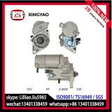 neuer automatischer Starter-Motor des Auto-12V für Toyota (428000-2730)