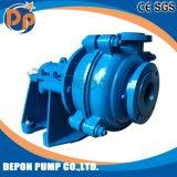 Materielle Ersatzteile des hohen Chrom-A05 für Wehr-Schlamm-Pumpe