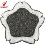Carbonio attivato granulare diretto a base di carbone per il trattamento di raffinamento dell'acqua