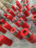 Pattino del galleggiante del collare del galleggiante dell'intelaiatura della strumentazione del galleggiante del fornitore