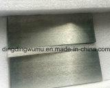 Лист молибдена высокой очищенности для печи вакуума кристалла сапфира