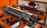 SGSとの5軸線4*2m 420MPa Water Jet Cutter、セリウム、ISO