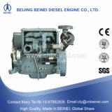Generator를 위한 4 치기 Bf4l913 Air Cooled Diesel Engine