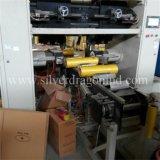 La Chine usine de film étirable en PVC