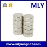 영원한 NdFeB 자석 네오디뮴 철 붕소 (MLY077)
