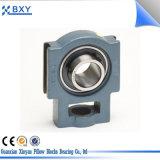 El colgador Unidades de rodamiento Ucha200 Series el tornillo de fijación de chumacera de bloqueo de la Baring Unitsucha207