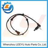 Auto sensor do ABS do sensor para Nissan 479012y060