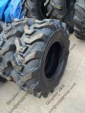 Rad 10.5/80-18 12.5/80-18 mit Felge 9X18 11X18 für industriellen Traktor-Reifen