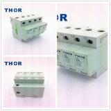 protezione di impulso dell'interruttore di corrente alternata Di 340V 30-40ka