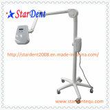 Os Dentes Dobrado Máquina de branqueamento dentário/Máquina de Branqueamento