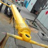 Cilindro hidráulico para la máquina de la ingeniería