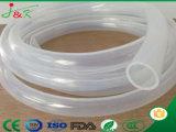 Mangueira da câmara de ar do silicone do alimento Grade/FDA