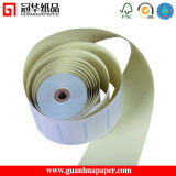 ISO Certified 76X76 3-Ply Carbonless Paper