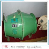 Вентилятор 220V центробежного нагнетателя Китая
