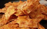 Extruder die van het Voedsel van de soja de EiwitMachine maken