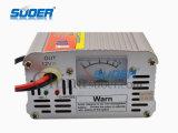 Suoer 10A 12V Stromversorgungen-Ladegerät (MA-1210A)