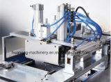 De automatische A4 Machine van de Verpakking van het Document van het Exemplaar (btcp-297A)
