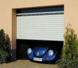 Het intelligente Rolling Blind van de Garage van het Aluminium