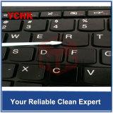 Vara Abrir-celulada absorvente do cotonete da limpeza da espuma do teclado limpo boa