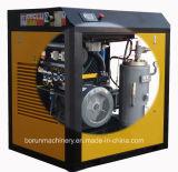 Industriais fixas de alta qualidade 50 HP 200 CFM Compressor de Ar Tipo Parafuso para venda