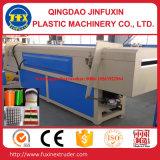 Balai de polyester/monofilament de balai faisant la machine