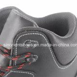 Кожаную обувь Обувь RS1004