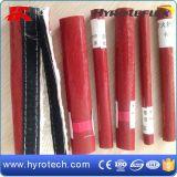 Produto de venda a quente de manga de fibra de vidro com alta qualidade