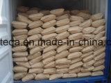 De Leverancier van BASF van de Rang van het Voedsel van het Chloride van het Ammonium