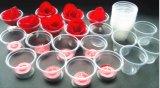 Promotinal Wasser-Cup-Getränk-Plastikcup