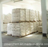 На заводе ISO ПВХ СМОЛУ SG5 /ПВХ пластик K67/ пластиковых сырья/ Виргинские/ ПВХ S1000 для труб ПВХ