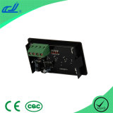 Electricity를 위한 디지털 Voltage Meter Meter