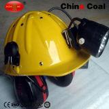 Bsm2 мин предохранительный колпачок лампы Miner шлем лампы