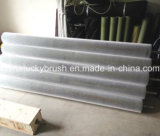 borstel van de Rol van de Aardappel van de Draad van de Lengte van 2110mm de Nylon Schoonmakende (yy-430)