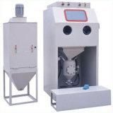 Haut-Efficacité pressurisant la machine manuelle de sablage (1010F)