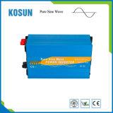 чисто электропитание инвертора волны синуса 3000W